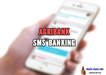 Cách hủy dịch vụ SMS Banking, e-mobile Banking Agribank