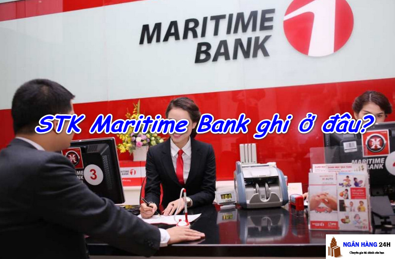 so-tai-khoan-maritime-bank
