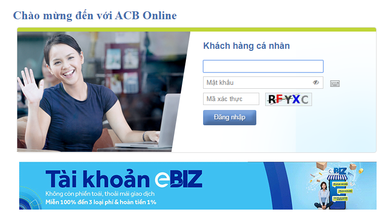 Cach-dang ky-internet-banking-acb-online-va-cach-su-dung
