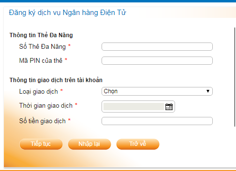 Cach-dang-ky-internet-banking-dong-a-online-va-cach-su-dung