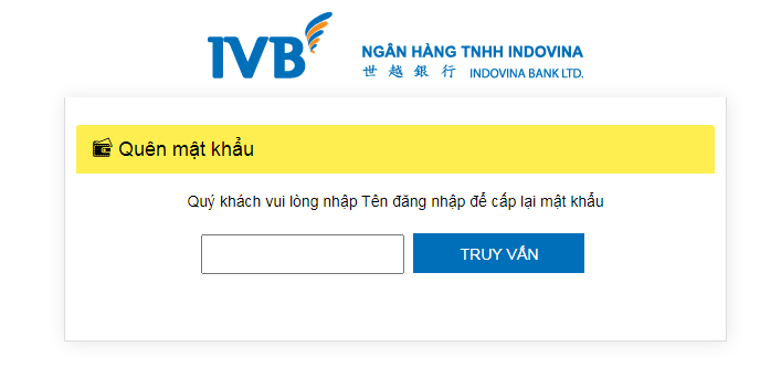 Cach-dang-ky-internet-banking-indovina-bank-online-va-cach-su-dung